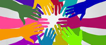 Diversity: The art of thinking independently together - Malcolm Forbes